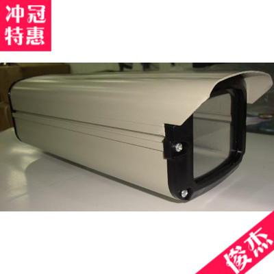 室内豪华铝合金侧翻护罩【8010护罩】仿亚安防护罩/可订制吊装护